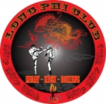 Long Phi Club muay thai - kick boxing - boxing.
